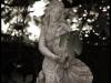 Posternr. 00104 - mermaid