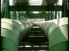 30.03.2011 - pipeline @ old gasometer leipzig