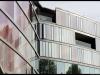 25.09.2012 - structures (Deutsche Nationalbibliothek Leipzig)