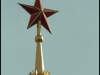 25.09.2012 - red star over the cccp-palace (altes messegelände leipzig)