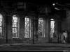 16.4.2013 altes bahnbetriebswerk