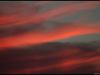 19.7.2013 - sunset