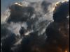 28.7.2013 - sunrise