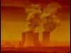 25.10.2013 - Kraftwerk Lippendorf