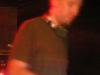 02.10.06 - Mintaka Dance Tribe