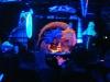 26.11.10 - ErroR 404 meets mitnal rec.:CHAOSCUP 2010