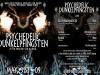 31.05.2009 - psychedelic dunkelpfingsten