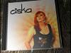 24.09.2014 - CD-Cover für Ciska-Album