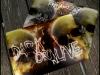 31.10.2009 - Dark or alive