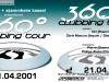 21.04.2001 - Distillery - 360°