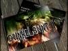 28.11.2009 - Dunkelbunt II