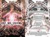 "02.10.2006 - mintaka dance tribe ""the last tribe"""
