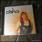 neues cd-cover online